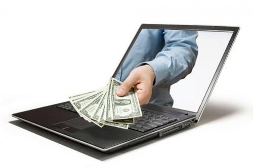 Получение кредита на любые нужды, интернет-сервис «Meta Kredit»