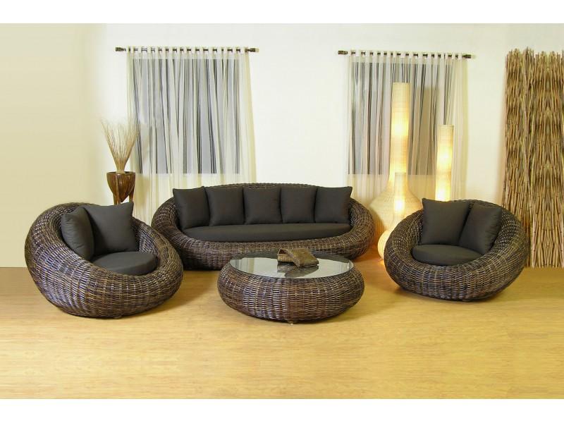 Яркий стиль в каждом элементе, интернет-магазин мебели «MebelHouse»