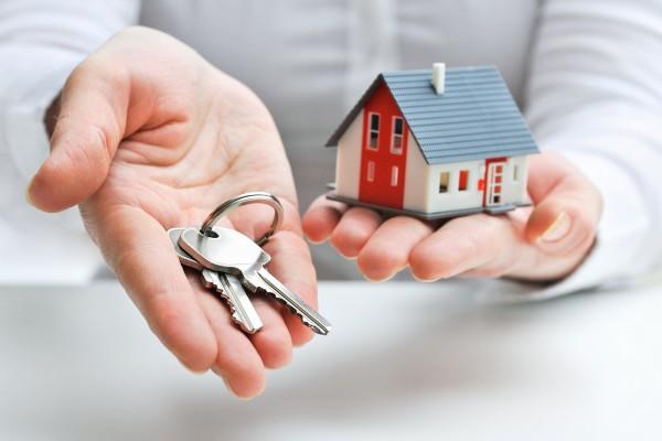 Преимущества аренды жилья с помощью онлайн-платформы Fypp