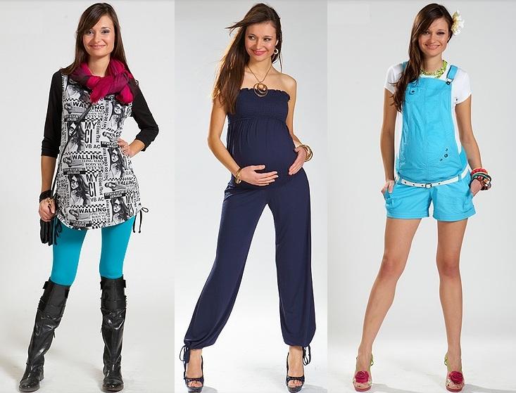 Стильная Женская Одежда Интернет Магазин Качественной Одежды