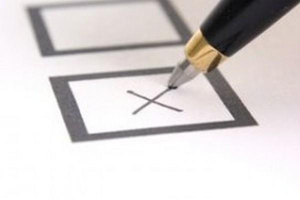 Татьяна Чернова: У наблюдателей не было претензий к процессу голосования