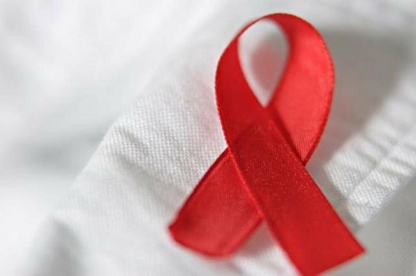 В августе в Смоленской области стало на 16 ВИЧ-инфецированных больше