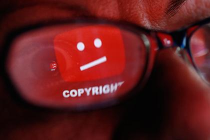 Иностранцам в Северной Корее запретили Facebook и YouTube