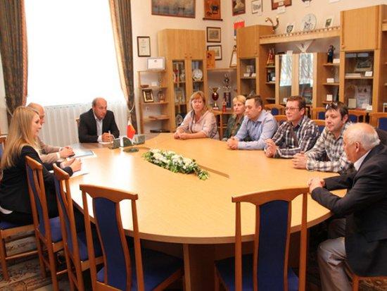 Смоленский кукольный театр впервые отправится в европейские гастроли