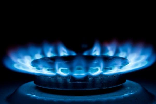 Оплату за техобслуживание газового оборудования через квитанции в Смоленской области признали законной