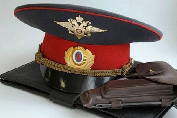 В Смоленске трое любителей выпить пойдет под суд за угон и поджог