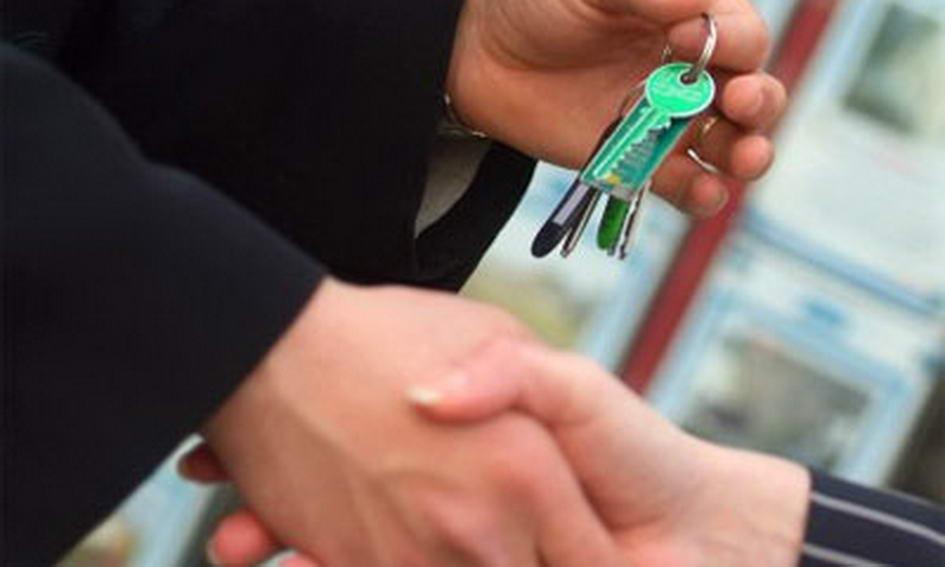 Квартиры в Смоленске становятся недоступнее