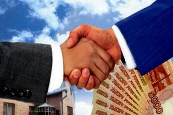 В Смоленской области для бизнесменов объявили конкурс на предоставление субсидий