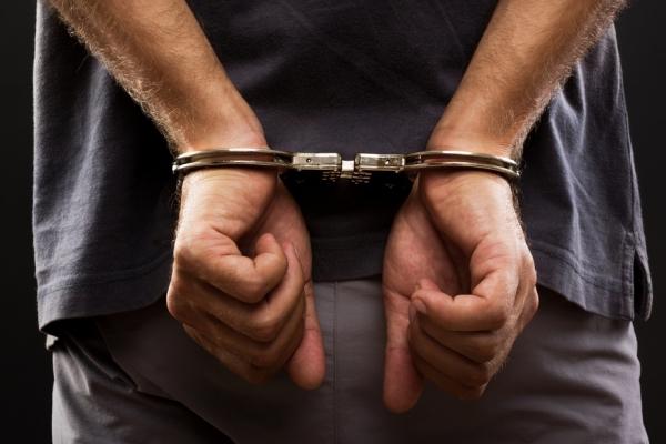 В Смоленске поймали брянского наркомана с нелегальными «покупками»