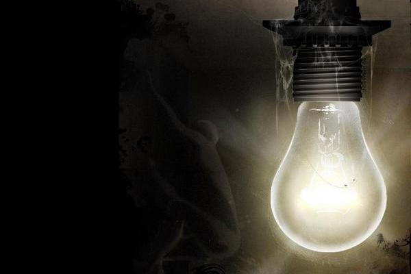 В Смоленске за долги отключили уличное освещение