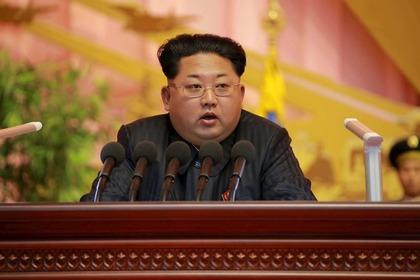 Пхеньян предложил Сеулу переговоры