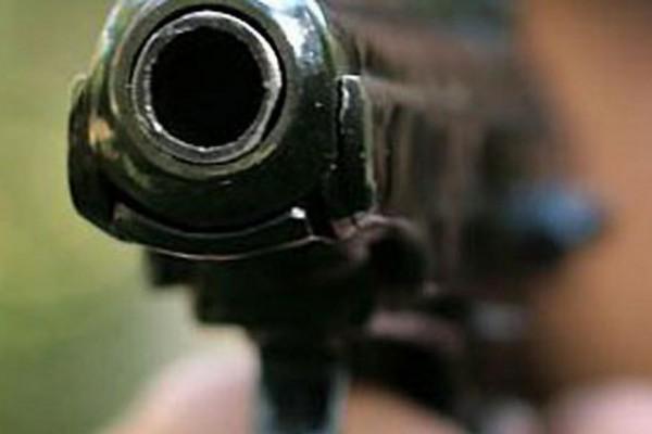 Смолянин, застреливший своего партнёра по бизнесу, вышел на свободу по амнистии