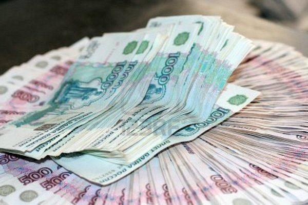 В Смоленской области бывшая студентка обманула Пенсионный фонд почти на 100 тысяч рублей
