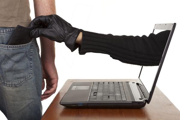 В Смоленске задержаны мошенники, промышлявшие в соцсетях