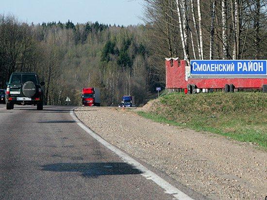 Гостиницы на трассе м1 в белоруссии