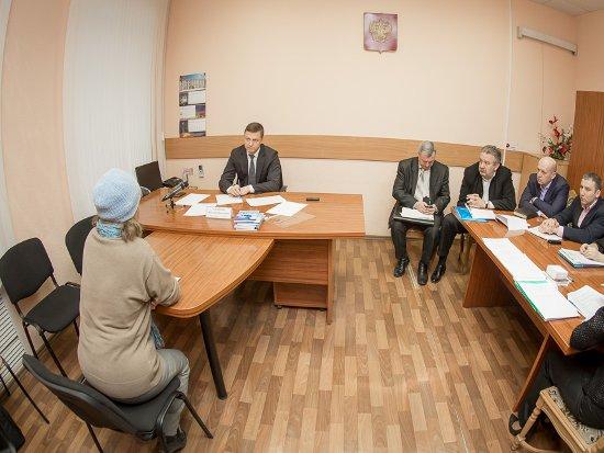Недоделки в королёвских новостройках не устранили до сих пор