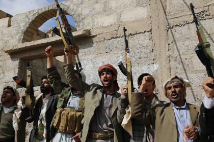 Перемирие в Йемене продлено на неделю