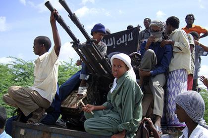 Кенийские мусульмане защитили христиан во время нападения исламистов