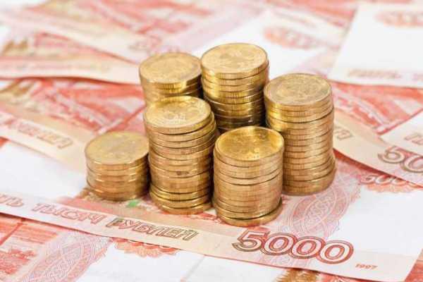 С 1 января вырастут зарплаты смоленских бюджетников