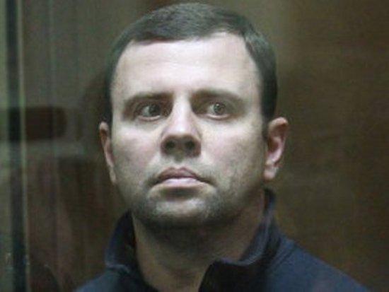Экс-мэр Смоленска стал вице-премьером Коми