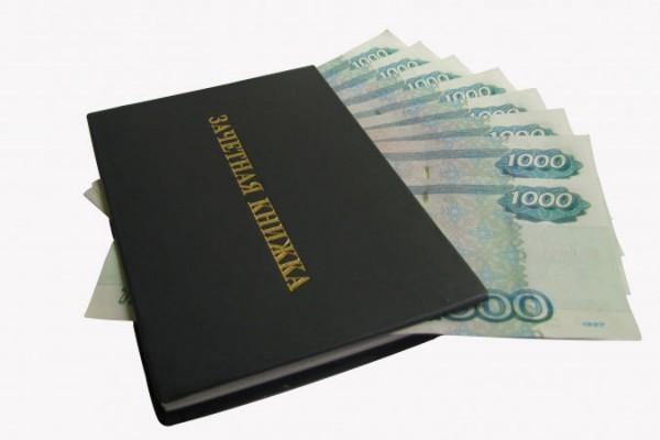 В Смоленской области двух педагогов осудили за взятки
