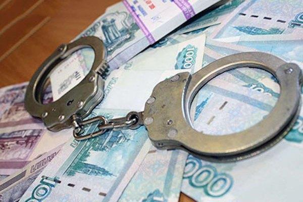 В Смоленской области возбуждено уголовное дело против налогового уклониста