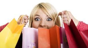 Что нужно знать о покупке одежды в кризис?