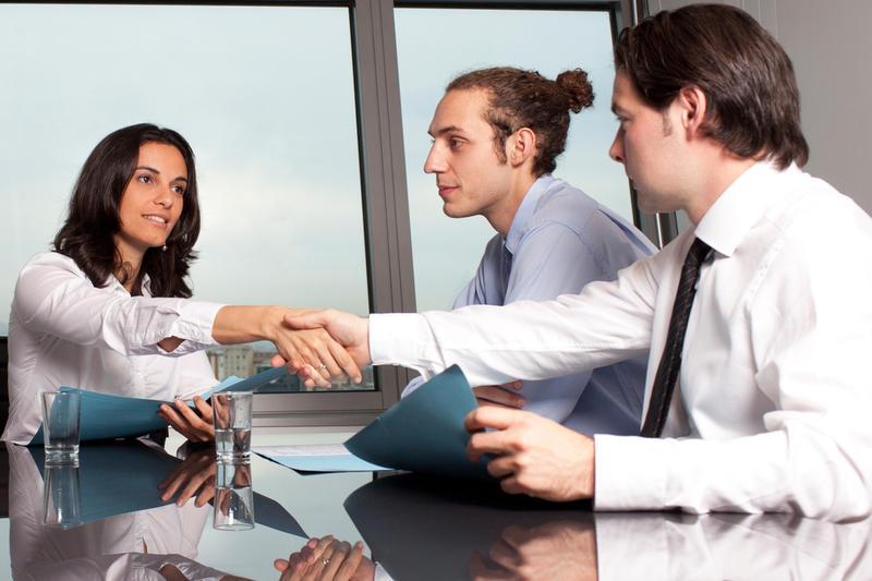 На столь волнующий вопрос каждого человека, как найти работу, полноценно может ответить сервис http://jooble.org/