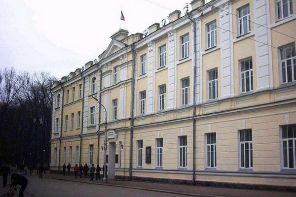 Теплоснабжением в Смоленске будет заниматься новое предприятие