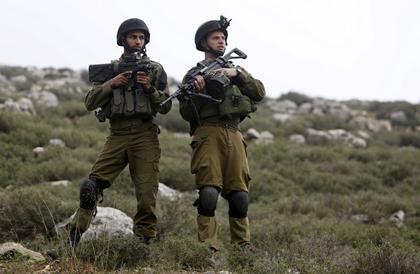 Палестинцы нашли шпиона в своей делегации на переговорах с Израилем