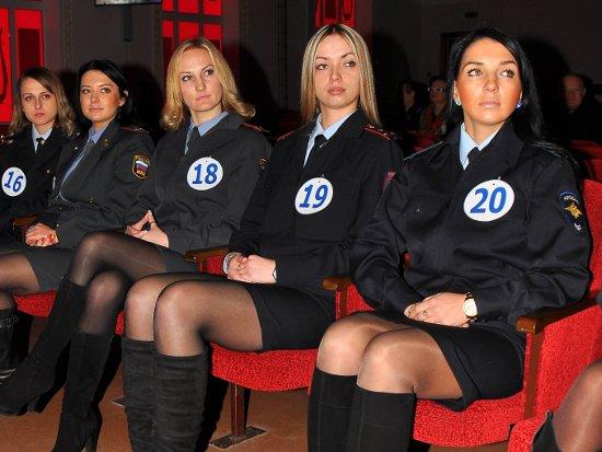 Работа в полиции в смоленске девушкам заработать онлайн рославль