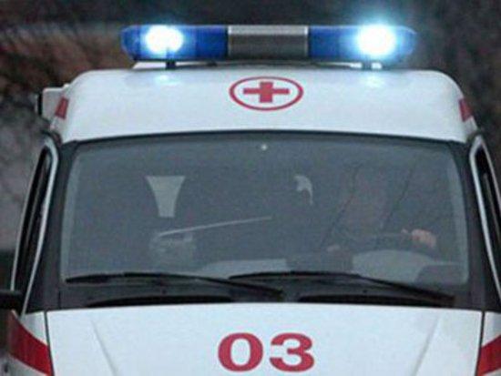 Пешеход попал под ЗИЛ в Рославле