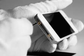 Ремонт айфон: быстро и легко