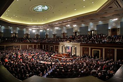 В Вашингтоне признали неспособность защититься от ракет КНДР и Ирана