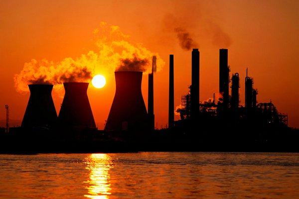 Департамент инвестиционного развития Смоленской области займется промышленной политикой