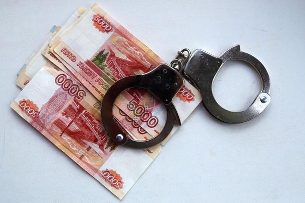 В Смоленской области предприниматель утаил от бюджета более 11 миллионов рублей