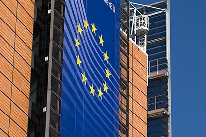 Евросоюз призвал страны ООН ввести антироссийские санкции из-за Крыма