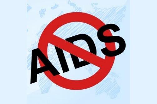 В Смоленской области в феврале выявлено 18 случаев ВИЧ-инфекции