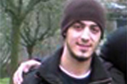 Задержан подозреваемый в организации брюссельских терактов