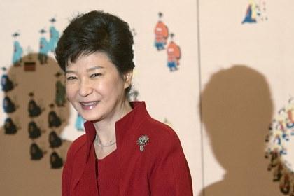 Сеул расширил санкции в отношении Пхеньяна