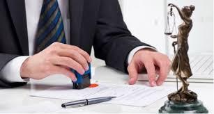 Как получить кредит индивидуальному предпринимателю?