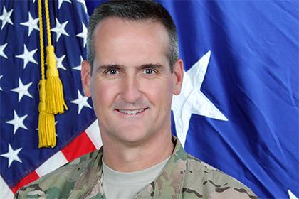 Американский генерал рассказал о нехватке у ИГ средств на наемников
