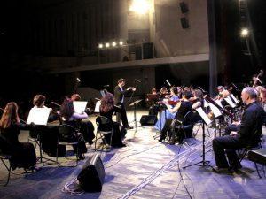 Юные смоляне выступят на фестивале «Большая сцена — талантливым детям»