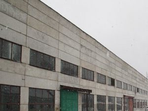 Незаконно проданное имущество СААЗ вернется и покроет долги по зарплатам