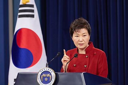 Южная Корея заявила о подготовке нового ядерного испытания в КНДР