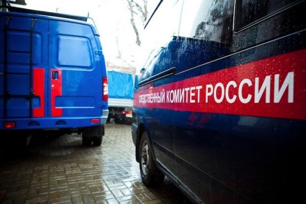 В Смоленской области в школе-интернате нашли тело 14-летнего подростка