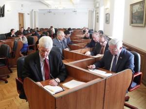 В Смоленске проверят ларьки «быстрых» денег
