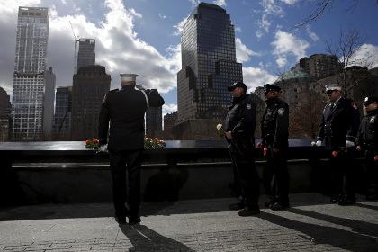 США не нашли доказательств причастности Саудовской Аравии к терактам 11 сентября