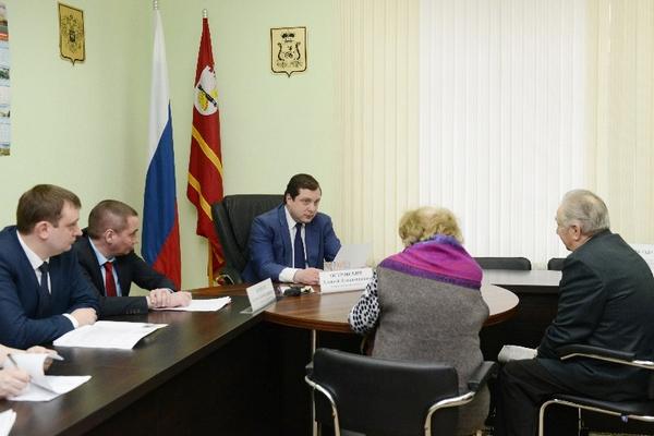 Губернатор Смоленской области пообещал многодетным семьям расширить возможности использования регионального материнского капитала