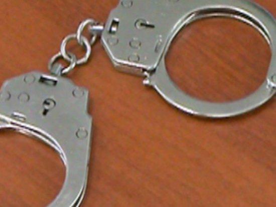 Мужчина отомстил смолянину за отказ дать попить грабежом